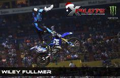 Wiley Fullmer