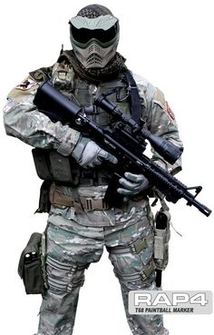 Today paintball is one of the most popular sports not only in the United States but around the world. Paintball Party, Paintball Field, Paintball Gear, Airsoft Gear, Tactical Gear, Tac Gear, Most Popular Sports, Play Soccer, Military Equipment