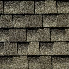 Weathered Wood #gaf #timberline #roof #shingles #swatch  sc 1 st  Pinterest & Fania Roofing | Specialty Roofing | Specialty Roofing | Unique ... memphite.com