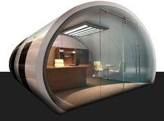 office pod concept 2