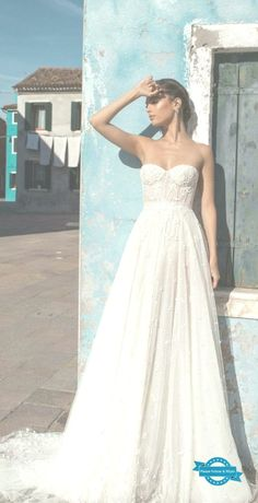 32 Beach Wedding Dresses Perfect For A Destination Wedding, simple wedding dress… 32 Beach Wedding Dresses Perfect For A Destination Wedding, simple wedding dress…,I'll get married some day. 32 Beach Wedding Dresses Perfect For Simple Weddings, Wedding Simple, Summer Wedding, Wedding Beach, Wedding Ideas, Black Wedding Dresses, Wedding Shoes, Wedding Gowns, Bridesmaid Dresses