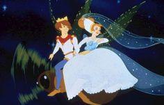 Thumbelina and Cornelius - Thumbelina Photo (6558491) - Fanpop on We Heart It. http://weheartit.com/entry/2582732?utm_campaign=share&utm...