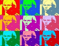 I have created this project for my 8th grade yearbook class, but it would be suitable for anyone studying pop art, Andy Warhol or computer graphics.  Gimp is a free, open-source bitmap based computer graphics program. It is comparable to Photoshop,...