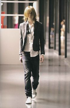 537c9e13 86 Best The Frontman images | Man fashion, Man style, Male fashion