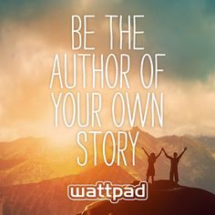 Story ideas for Wattpad!?
