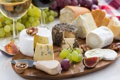Tout Un Fromage: Why Cheese Is More Than Just Food in France Fromage Cheese, Cheese Club, Cheese Lover, Cheddar, Spreadable Cheese, Share Pictures, Aged Cheese, French Cheese, Snacks