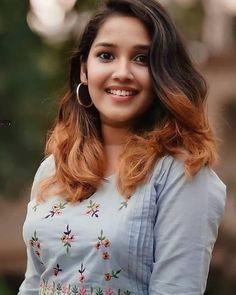 Photograph of Anikha Surendran SUBH DIWAS : IMAGES, GIF, ANIMATED GIF, WALLPAPER, STICKER FOR WHATSAPP & FACEBOOK #EDUCRATSWEB
