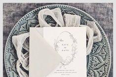 Line drawing Ivy plant illustrations #Sponsored , #ad, #plant#Ivy#frames#floral - Modern Design Ivy Plant Indoor, Ivy Plants, Social Media Logos, Plant Illustration, Line Drawing, Modern Design, Frames, Illustrations, Drawings