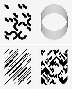 Geometría relativa - Jorge Chamorro