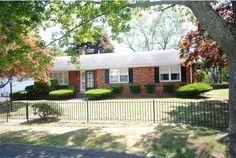 8 Quadrant Rd, Salem, MA 01970 - Home For Sale and Real Estate Listing - realtor.com®