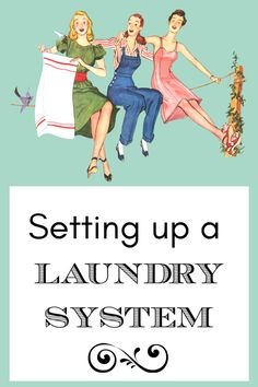 Setting Up a Laundry System #laundry #cleaning #homemaking Laundry Hamper, Laundry Detergent, Soap Nuts, Home Organisation, Doing Laundry, Natural Cleaners, Clothes Line, Second Child, First Baby