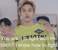 Most Funny 17 Pics And Memes OF The Day – Disappointment Quotes Funny Kpop Memes, Kid Memes, Meme Faces, Funny Faces, Taeyong, Jaehyun, Nct 127, Nct Life, Lucas Nct