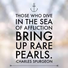 Image result for Charles finney quotes