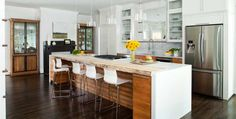 TerraCotta Properties   Atlanta Homes & Lifestyles