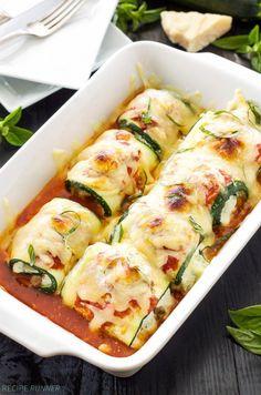 Eenie+Meenie+Miney+Zucchini:+50+Skinny+Zucchini+Recipes