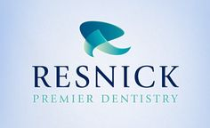 184 Best Dental Logo Design Images Dental Logo Dentist