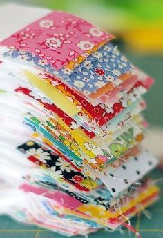 Quilting Ideas A Checkerboard Quilt and a Strip Piecing Tutorial - Red Pepper Quilts - Jellyroll Quilts, Rag Quilt, Patch Quilt, Scrappy Quilts, Easy Quilts, Quilt Blocks, Doll Quilt, Quilting For Beginners, Quilting Tutorials