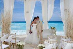 destination weddings....... I can help make your dream wedding come true! www.romewithustravel.net
