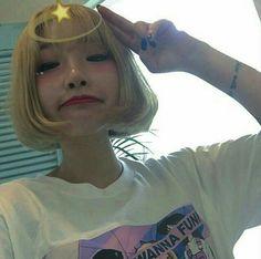 Đọc 71 - Girls từ truyện korean icons 2 của jggkchan (ℓιυssα ♡) với 208 lượt đọc. edits, kpop, girls.