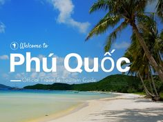 welcome to phu quoc