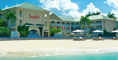 Welcome To The Cozy Sandals Carlyle - Love Is All You Need http://taylormadetravel.agentarc.com  taylormadetravel142@gmail.com  call 828-475-6227
