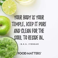 Food Matters uncovers the secrets of natural health to help you achieve optimum wellness! Discover inspiring documentaries, wellness guides, nutrition tips, healthy recipes, and more. Nutrition Education, Sport Nutrition, Nutrition Quotes, Holistic Nutrition, Health And Nutrition, Health Tips, Nutrition Activities, Nutrition Tips, Nutrition Poster