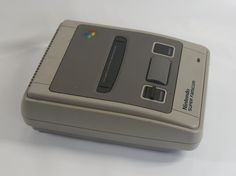 "Japanese Super Famicom HVC-002  "" Console's Body Only "" ( Used ) http://www.japanstuff.biz/ CLICK THE FOLLOWING LINK TO BUY IT ( IF STILL AVAILABLE ) http://www.delcampe.net/page/item/id,0405660352,language,E.html"