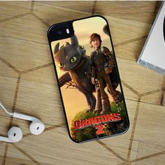 Order now How To Train Your Dragon 2 Case $11.88 http://lokifamilia.com/products/a-guy-with-his-puppy-iphone-5s-iphone-5c-iphone-6-samsung-galaxy-s5-samsung-galaxy-s6-samsung-galaxy-s6-edge-case-ipod-4-5-case #iphone #iphone6 #iphone6plus #iphone5 #samsunggalaxy #htc #phonecases #samsunggalaxys6 #marketing #onlinemarketing #onlineshopping #shoppingonline #shopping #phonecase #ebay #marketing #market #accessory #samsunggalaxy #iphone #htc