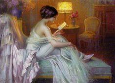 Een Boudoir was in vroegere tijden een weelderige damesslaapkamer voor dames uit de betere stand pic.twitter.com/giNRsDrF00