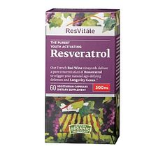 Ramblings of a Crazy Southern Woman - Red Red Wine...benefits of Resveratrol.