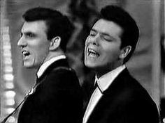 Cliff Richard - Do you wanna dance live (1962)