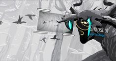 Stunning VR app Tilt Brush comes to Oculus today     - CNET  Enlarge Image                                                      Google                                                  What is VR good for other than games?   If youre asking that question youve probably never tried Tilt Brush. We called it one of the most amazing things you could do with an HTC Vive headset and today its finally coming to the Oculus Rift as well.   Tilt Brush defies description even more than most VR…