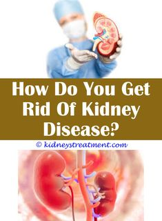 1867 Best Kidney Disease Poster images in 2018 | Polycystic