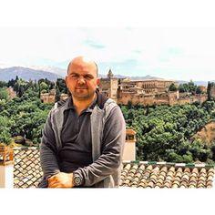 Dinler ve Peygamberlerin Buluşma Noktası Kudüs