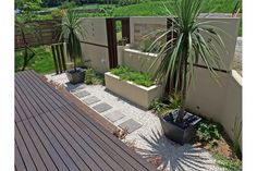 ザ・シーズン静岡・浜松・沼津は、ハイクオリティなエクステリア&ガーデンをDesignでクリエイトする、設計・施工スタジオです。 Shizuoka, Exterior Design, Bali, Maine, Outdoor Decor, Home, Ad Home, Home Exterior Design, Homes