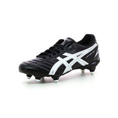 d499f833bde4 buy now £54.48 The ASICS LETHAL RS Rugby Boots are engineered with a  synthetic leather