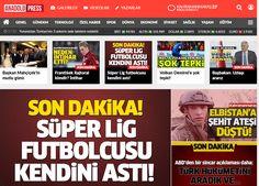 www.anadolupress.com Kahramanmaraş haberler , Siyaset haberler , En son haberler