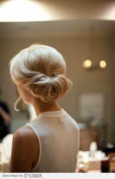 hairdo'
