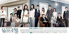 You Are a Gift Ep 20 Eng Sub Full Episode Online
