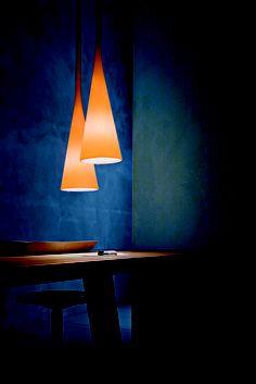 Uto - Design by Lagr