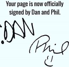 Danisnotonfire (R. now it's Daniel Howell) & AmazingPhil Markiplier, Pewdiepie, Smosh, Phil 3, Dan And Phil Memes, Phan Is Real, British Youtubers, Dan And Phill, Danisnotonfire And Amazingphil