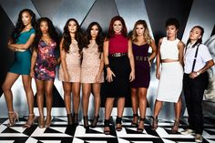 'Bad Girls Club: Twisted Sisters' Ep. 2 Recap: The Twins Get Booted Out The…
