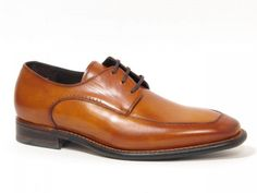 Floris van Bommel schoenen koop je bijhttp://www.aadvandenberg.nl/heren/florisvanbommel
