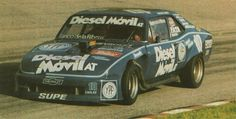 Pato Morresi Chevy Ss, Chevy Silverado, Chevrolet, Racing, India, Facebook, Vehicles, Race Cars, Bicycles