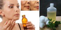 Ecco perché devi lavare il viso tutti i giorni con questo unguento naturale fai da te