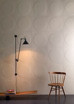 a89665aa4470 CUIR AU CARRE, agence de décoration propose un nouveau concept de  décoration via ses panneaux de cuir prêts à poser.