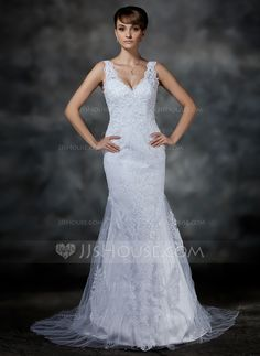 mother bride spectacular fitted regular bcftnqy