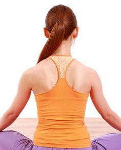 234 best yoga  meditation images  yoga yoga meditation