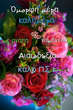 Good Night, Good Morning, Beautiful Pink Roses, Messages, Poster, Macrame, Friendship, Good Day, Have A Good Night