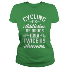 Bike - Cycling is awesome #gift #ideas #Popular #Everything #Videos #Shop #Animals #pets #Architecture #Art #Cars #motorcycles #Celebrities #DIY #crafts #Design #Education #Entertainment #Food #drink #Gardening #Geek #Hair #beauty #Health #fitness #History #Holidays #events #Home decor #Humor #Illustrations #posters #Kids #parenting #Men #Outdoors #Photography #Products #Quotes #Science #nature #Sports #Tattoos #Technology #Travel #Weddings #Women